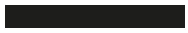 RAY BRITAIN Logo